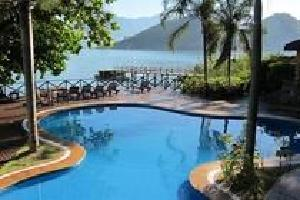 Hotel Pestana Angra Beach Bungalows