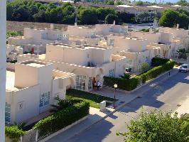 Hotel Villas Alzinar