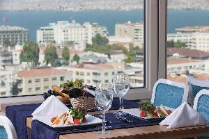 Yildizhan Hotel ¿zmir