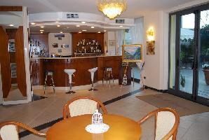 Hotel Europa Castellamare