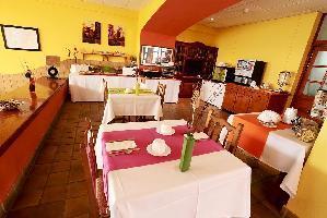 Hotel La Casita DI Fuerte