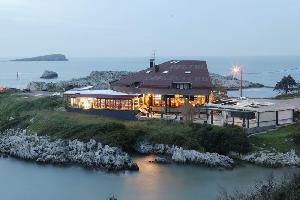 Aisia Islares Hotel