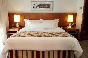 Hotel George V Casa Branca