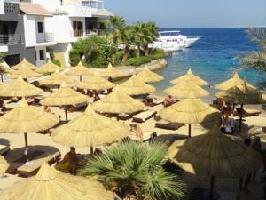 Hotel Premium Seagull Resort