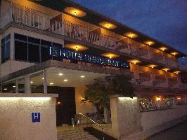 Hotel Trave - Figueres