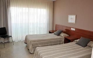 Hotel Evenia Platja Mar Boutique