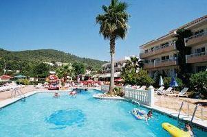 Hotel Premium Apartment Sv- Balansat Resort