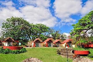 Hotel Horizontes Villa Soroa