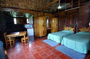 Hotel Batey Horrizontes Don Pedro