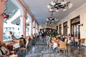 Hotel Cubanacan Casa Granda