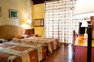 Hotel Cubanacan Versalles