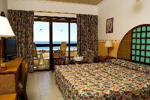 Hotel Brisas Sierra Mar - Los Galeones