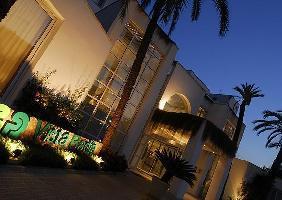 Protur Vista Badía Aparthotel