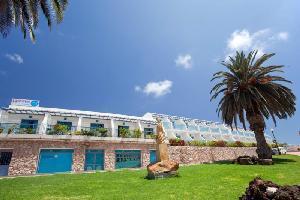 Hotel Apartamentos Igramar Morrojable