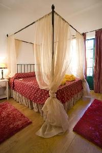 Hotel Dom Vasco - Sines