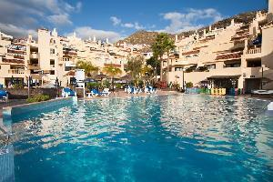 Hotel Clc Paradise