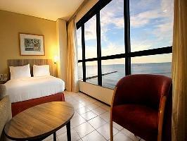 Hotel Holiday Inn Fortaleza