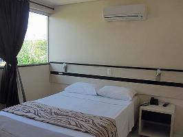 Hotel Cataratas Park