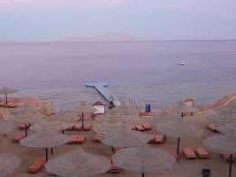 Hotel Pyramisa Sharm El Sheikh Resort