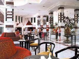 Hotel Sharming Inn