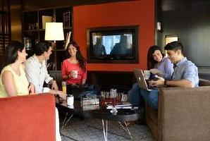 Hotel Staybridge Suites Beirut