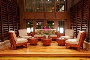 Hotel Pullman Sanya Yalong Bay Villa