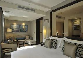 Hotel Dusit D2 Nairobi