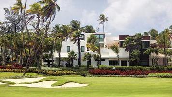 Hotel Dorado Beach, A Ritz-carlton R