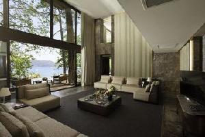 Hotel Rixos Premium Gocek Suites & V