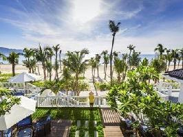 Hotel Premier Village Danang Resort