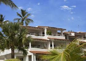 Hotel Royal Glitter Bay Villas