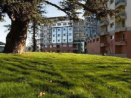 Hotel Zenitude Le Parc De L Escale