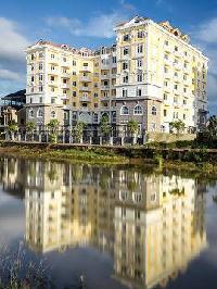 Hotel Royal Hoi An Mgallery Collecti