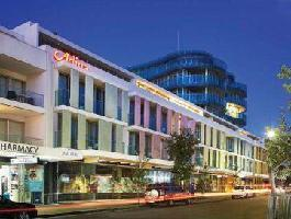 Adina Apartment Hotel Bondi Be
