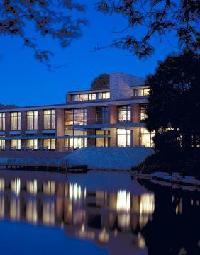 Hotel The Hyatt Lodge At Mcdonalds Campus