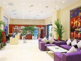 Hotel Tooyo