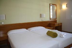 Hotel Confortel Menorca