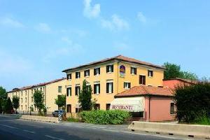 Best Western Titian Inn Hotel