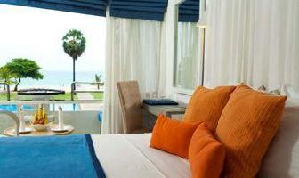 Hotel Trinco Blu By Cinnamon