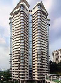 Hotel Sri Tiara Residences