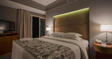 Hotel Gran Estanplaza Berrini