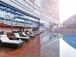 Novotel Kolkata Hotel And Residences (opening September 2014)