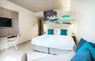 Hotel Premier Inn Pattaya