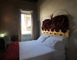 Hotel Irooms Pantheon & Navona