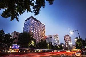 Hotel Fraser Place Namdaemun Seoul