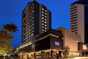Hotel Four Points By Sheraton Puchon