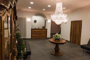 Hotel Excelsior Boutique