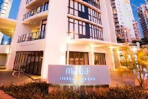 Hotel Mantra Sierra Grand
