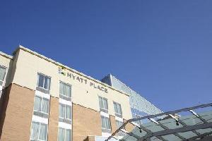 Hotel Hyatt Place Ciudad Del Carmen