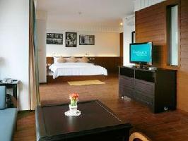 Hotel Baan Khun Nine